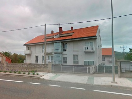 Lote compuesto por trastero nº 4 y vivienda letra F en Barrio del Cuartelillo de Polanco (Requejada), (Cantabria). FR 12191 y 12201  RP Torrelavega nº 3