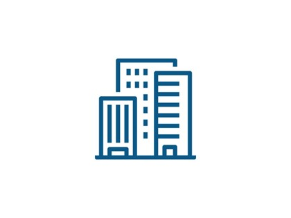 Derechos de edificabilidad sobre la FR 7058 del RP La Guardia