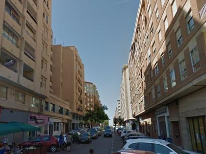 50% piso en planta 6ª en Castellón (Comunidad Valenciana). FR 28541 RP Castellón