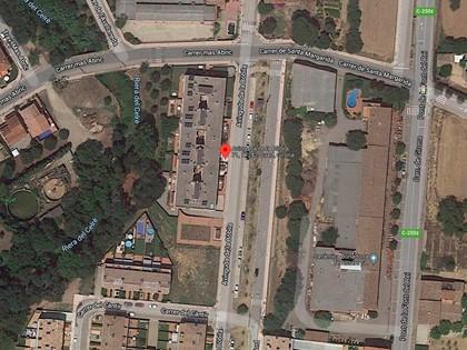 Vivienda con garaje y trastero de Quart, (Gerona). FR 2731 RP Girona nº 1