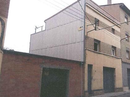 Casa en Vilanova del Camí (Barcelona). FR 1150 RP Vilanova del Camí