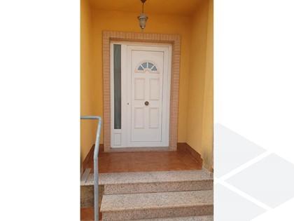 Vivienda-Dúplex en San Pedro del Pinatar ( Murcia ). FR 30324 del RP. San Javier nº2